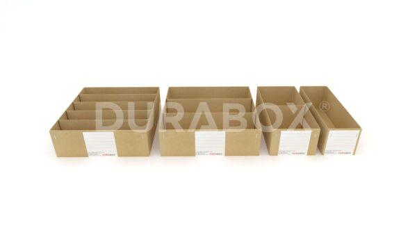 DURABOX 300 x 300 x 95 2