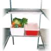 375mm Wide – Bridging Shelves |