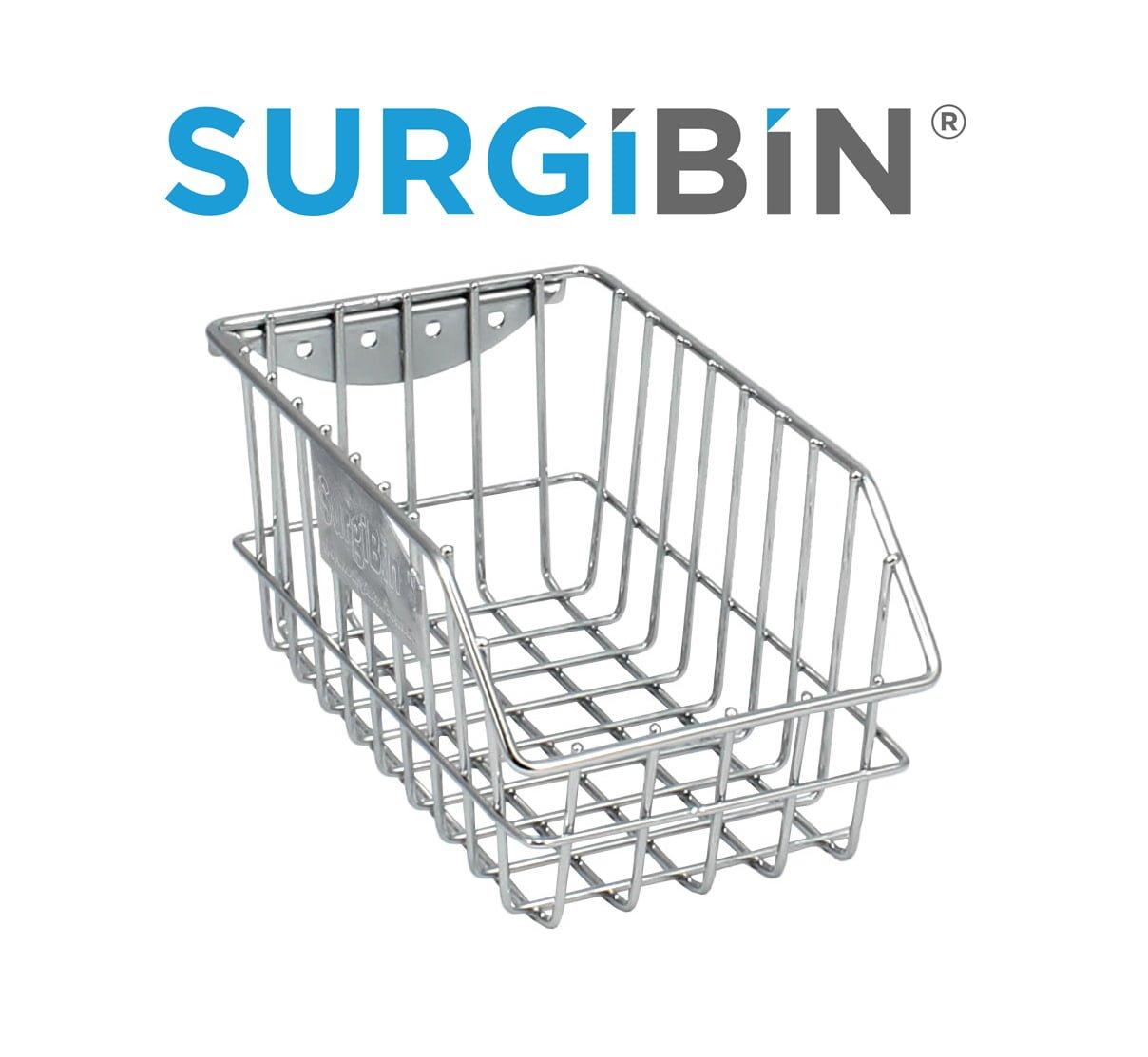 SURGIBIN®