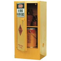 60 Litre SC Safety Cabinet |