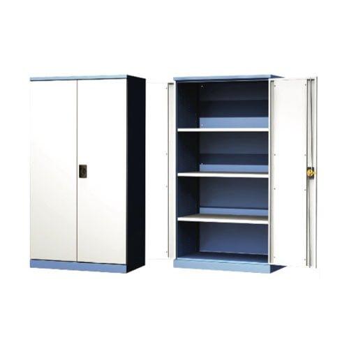 Heavy Duty Cabinet 3