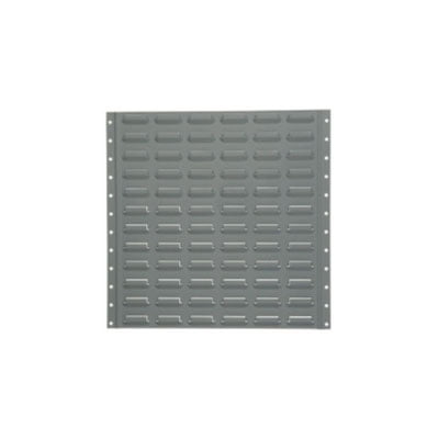 Standard Metal Louvre Panel | standard metal louvre panel