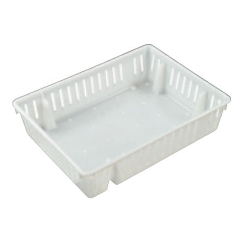 32 Litres Multi-Purpose and Product Crate  