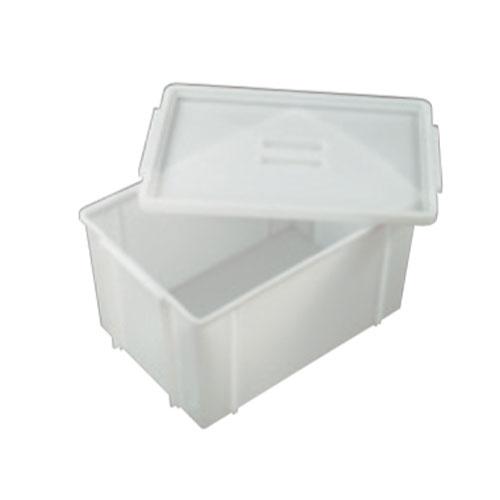 42-Litres-Multi-Purpose-Crate_DV4275