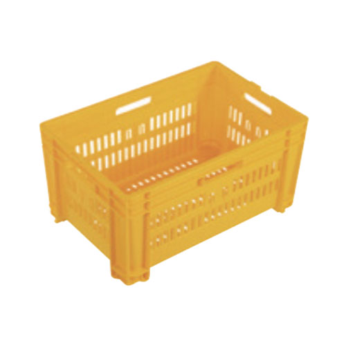 50 Litres Multi-Purpose and Produce Crate |