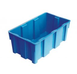 70 Litres Multi-Purpose Crates – Stack And Nest