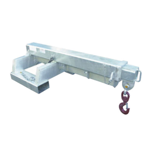 9.5-tonne-jib-attachment-long_CE3096