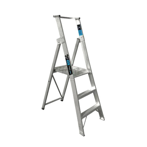 Platform Step Ladder Trade Series |