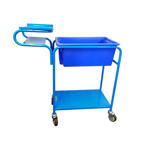 krosstech-flat-top-trolley-attachment