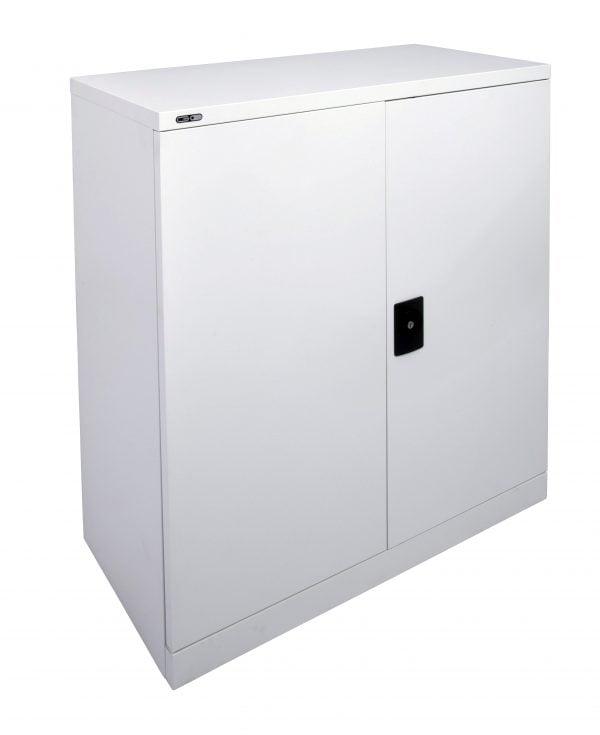 Storage Cupboard 6