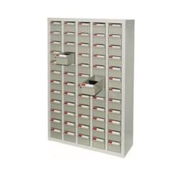 60 Bin Drawer Cabinet