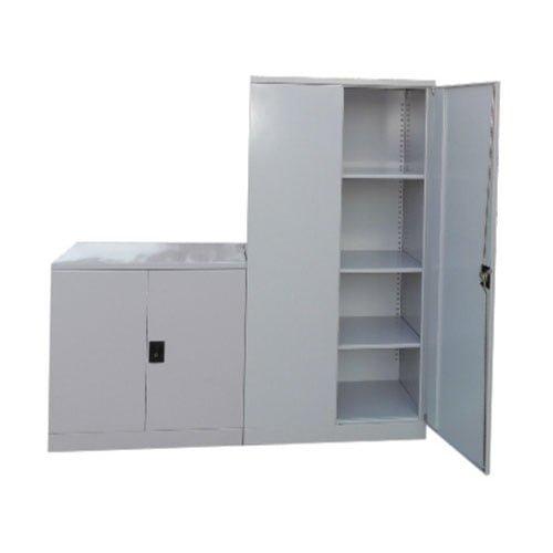 Storage Cabinet |