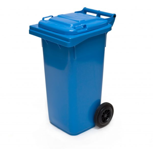 120 Litre Wheelie Bin | wheelie bins